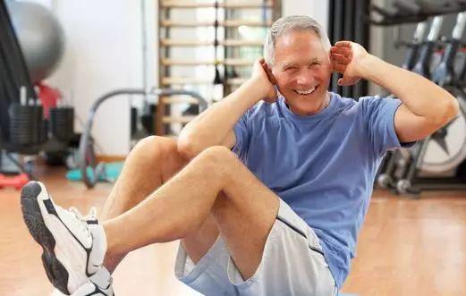 天天锻炼身体,还老生病?原因竟然是它,现在明白还不晚!