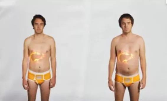 连续2个月吃糖,没想到身体竟变成这样!糖太多的危害让人害怕!