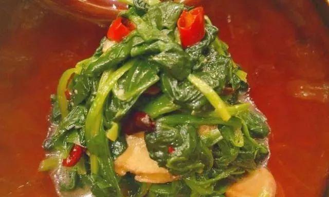 末伏前要抓紧吃这个蔬菜,错过它=错过降血糖的最佳时机