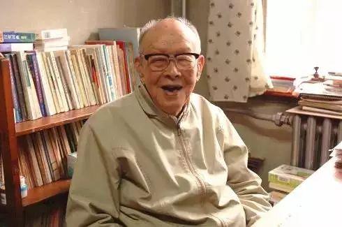 一位百岁老人,简单5句话教你活过100岁!一定要看!