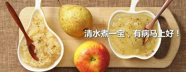 谁还用手剥芒果啊!一个小动作,不流汁不脏手,还不浪费果肉!