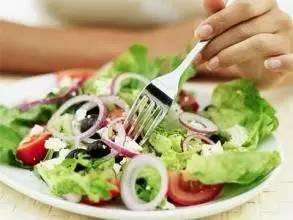 【听健康】为你的肾管好嘴!五种食物别多吃!!