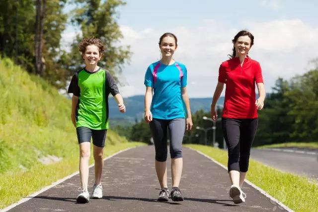 【听健康】非常实用12个方法!照着做,健康又长寿!