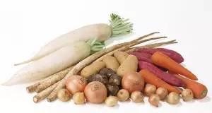 【听健康】肠道最喜欢4种食物:肠道一通,身体不痛!