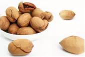 听说坚果热量多、脂肪高?一吃就停不下来的魔性坚果 究竟要怎么吃?