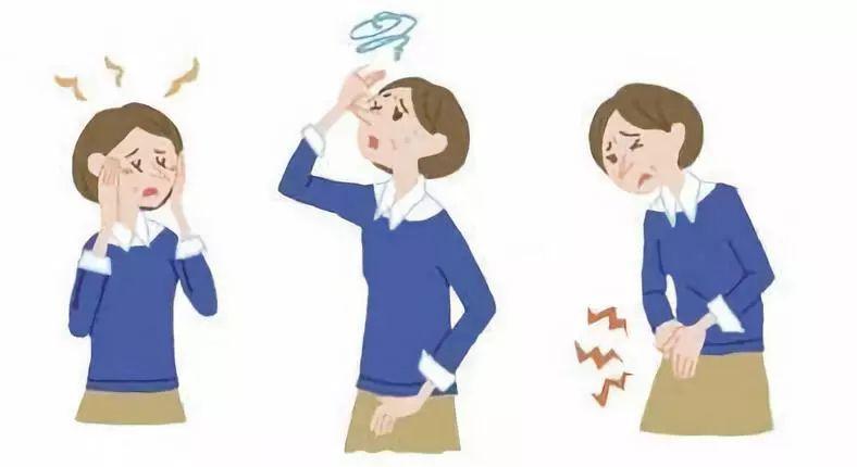 纱窗太脏难清洗,教你一招:不用动手,让纱窗瞬间变干净!