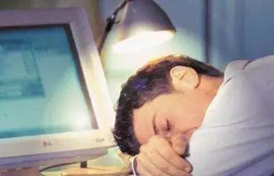 30年,心梗暴增!心血管医生:就是因为你天天做的这些事!