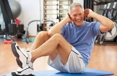 一清二白四好五个习惯,健康活到老!