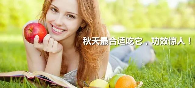 """烂掉的西红柿千万别扔,特别""""值钱"""",为家人收好!"""