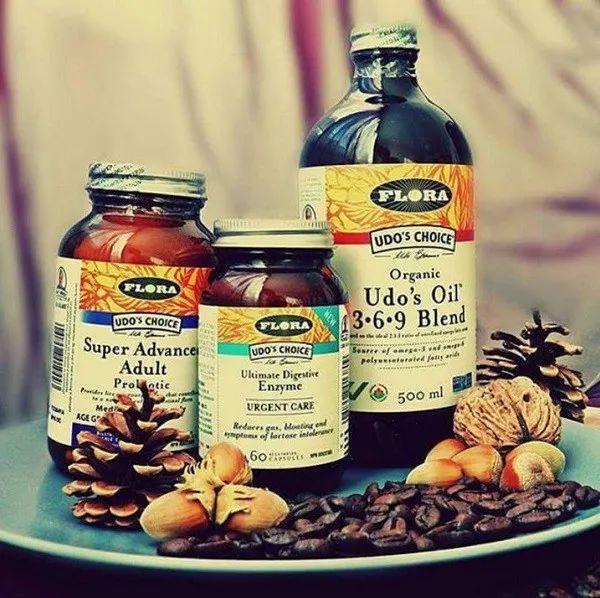 感冒,咳嗽,过敏,肠胃差很快解决,我向所有抱怨一直生病的人推荐