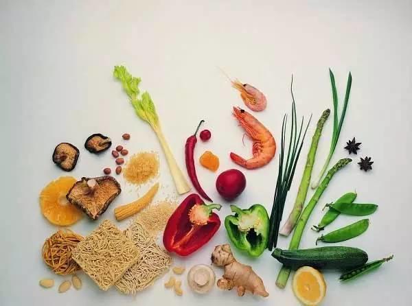 【听健康】便便不正常、胃口差?原来都是它在捣蛋!