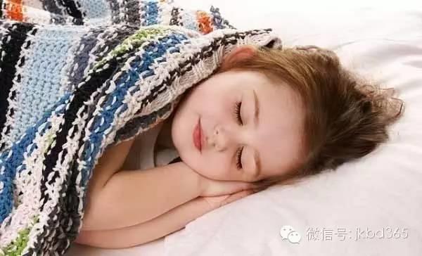 """【听健康】不懂睡觉的""""交通规则""""?难怪你睡不好!"""