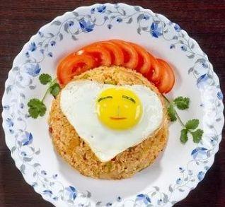"""早餐不吃竟诱发""""三高""""和心梗?看完你就知道了!"""