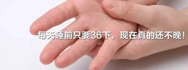 """怒了!央视曝光:海天、李锦记都有问题!120款酱油送检,有的不该叫""""酱油""""!"""