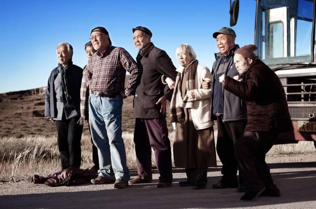 活了100岁的老人说:60岁以后,就活这个字!保存好,早看早受益