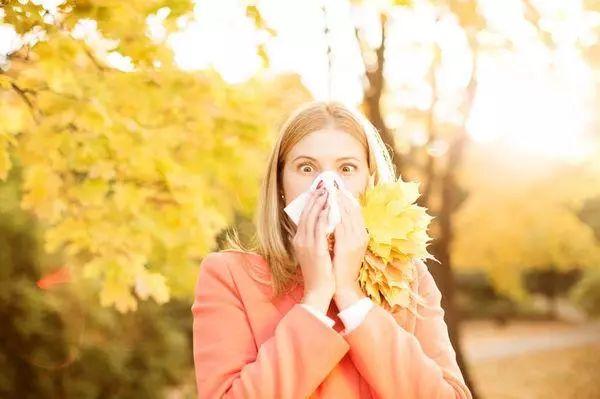 秋季心血管疾病多发,一个动作30秒,半年后血管年轻10岁,惊人奇效!