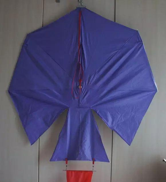 小小旧雨伞的大大力量,赶紧收啦吧!
