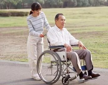 一生不中风的方法,对中老年人太重要了!不用吃药,简单实用