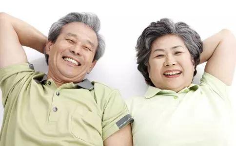 天天锻炼还老生病?露露告诉你为什么,再送你7个健康口诀。