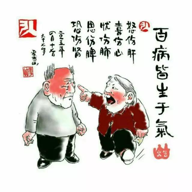 长寿图,别私存!!