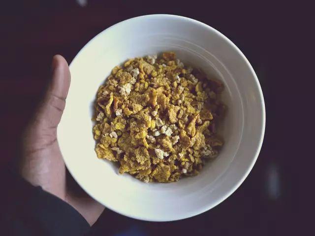 【听健康】每天蒸饭放一把它,从此远离三高心脏病!你今天吃了吗?