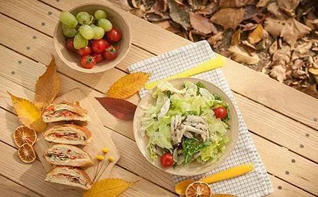 今日立冬:不要忘记这几点!这么吃健康过冬!