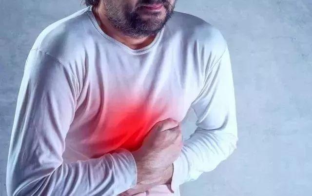 不想肠炎变肠癌,这五种东西少碰