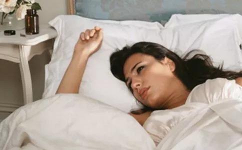 经常手麻的人要注意了,你的身体可能面临这7大问题