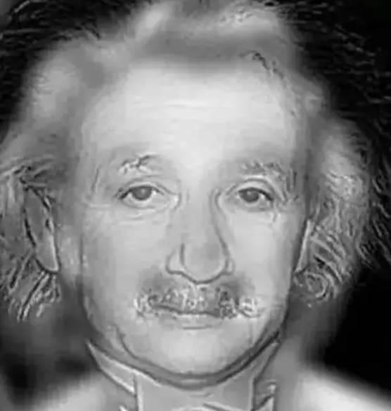 一张图测痴呆、脑梗、视力,50岁后每年都要测!太实用了