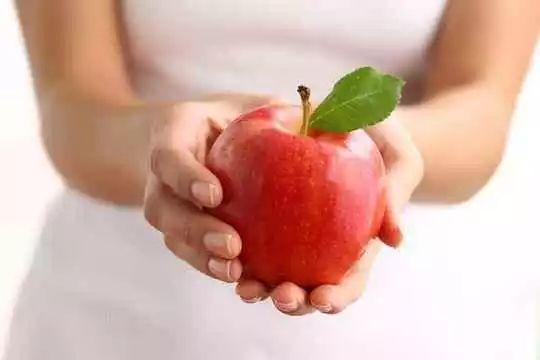 每天吃一个,60岁血管都通畅!功效惊人,还不贵!看完就去买!