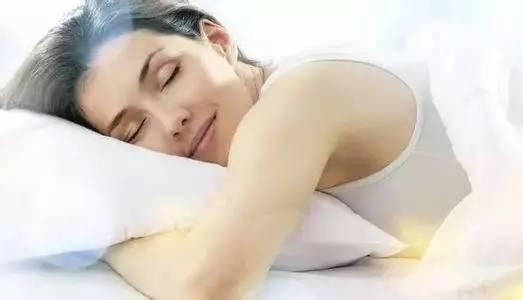 益生菌对女人的10大作用!要懂得爱自己从补充益生菌开始!