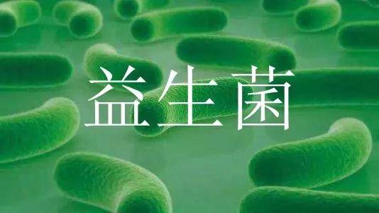 益生菌到底有多好?你没有理由不喝它!