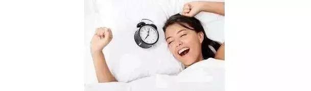用几分钟换几十年的健康!这些简单的习惯,你也能做!