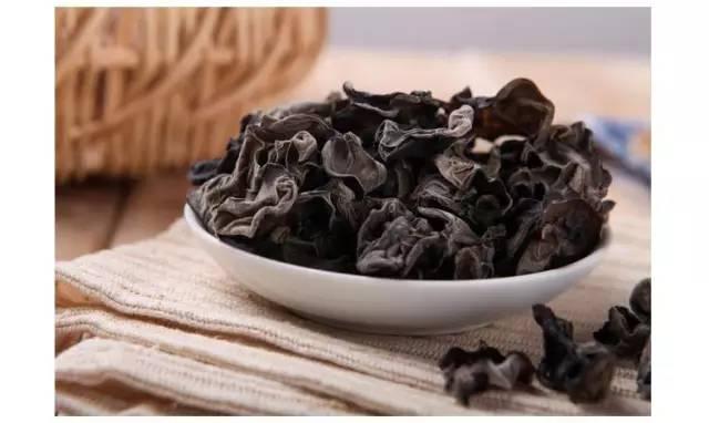 这9大黑色食物比良药还好,降血脂、抗肿瘤、抗衰老……你还不备起来~