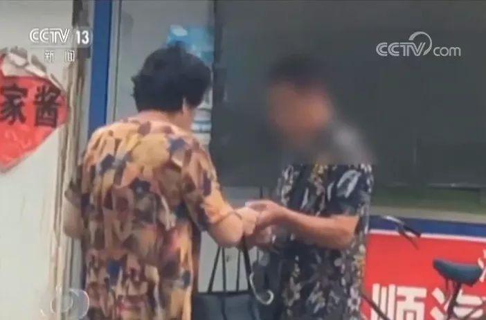 央视曝光医院骗保:诊断是假的,病人是演的!