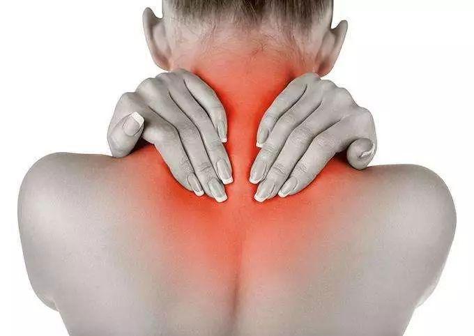 为什么你的关节,颈椎会痛?所有人都收藏了这个妙方!