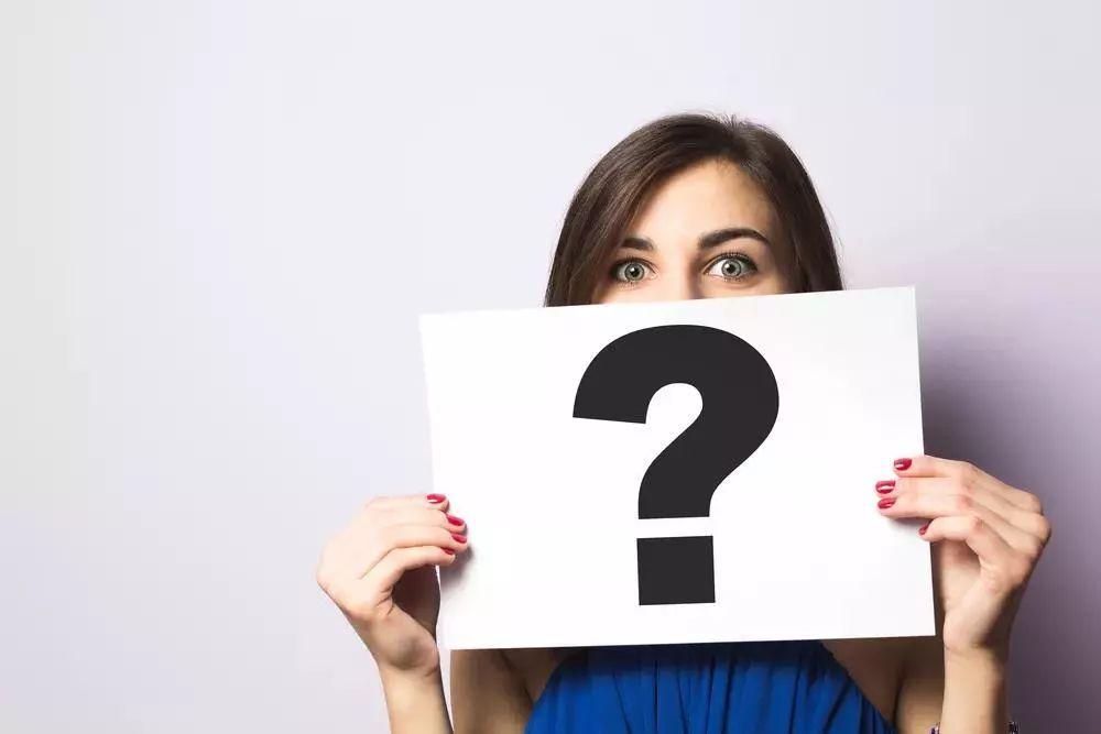先喝汤还是先吃饭?大家最纠结的7个问题有答案了!