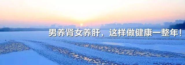 2019最走红的一段话!