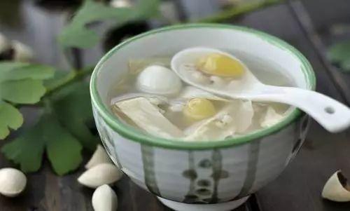 吃蛋好处数不清,但这10种蛋千万要少吃!