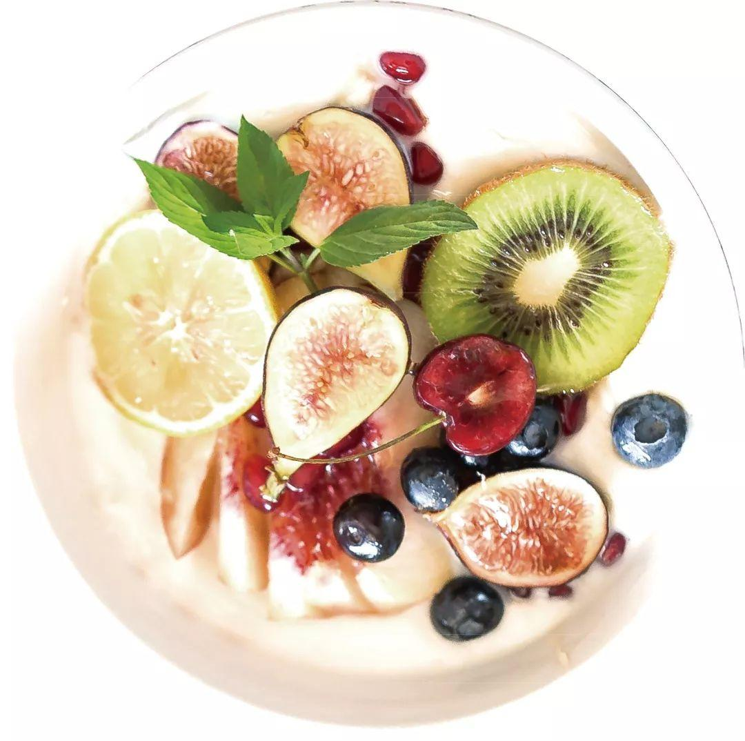 不甜的水果含糖一定少?错!这些水果不甜,但巨长胖