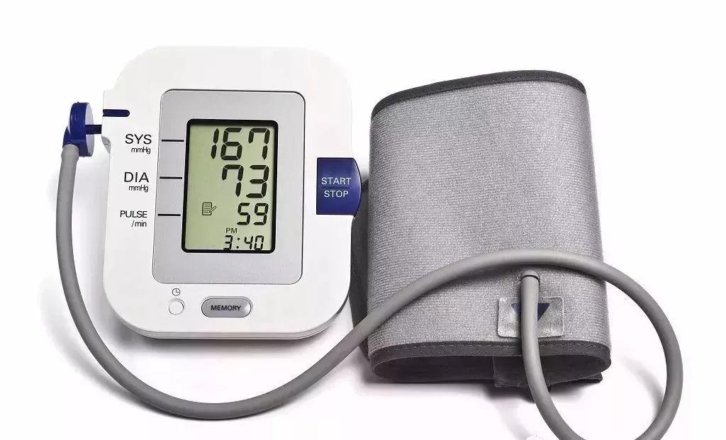 高血压的罪魁祸首不是盐,而是它!速告知家人
