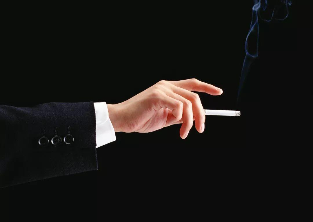 """这种鱼是""""一级致癌物"""",吃一公斤等于抽250根烟?男女老少都爱吃"""