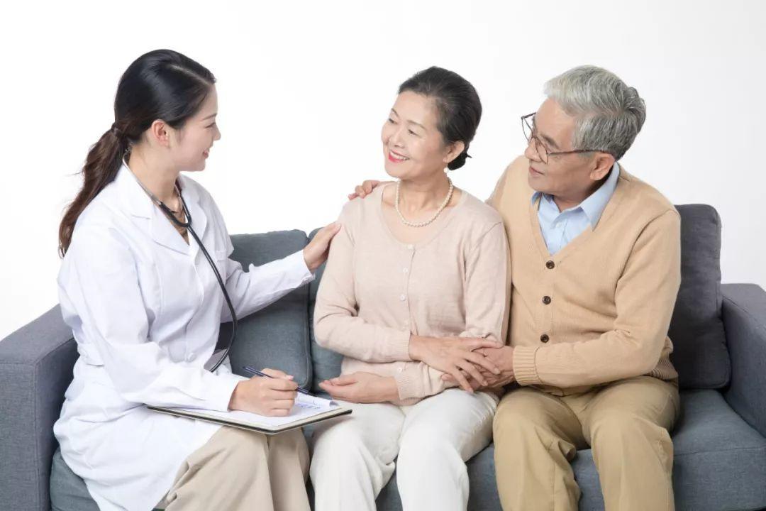 肿瘤专家45年的独家防癌秘诀:做好这几点,癌症不来找