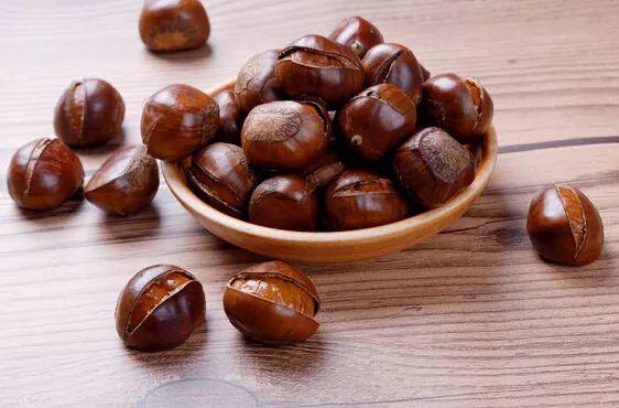 补药一堆不如吃它一把!每天几粒,健脾养胃,补肾强腰!