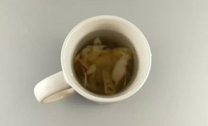 茶垢太久清理不掉,3个小妙招让你的茶具焕然一新